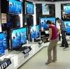 Магазины электроники в Усинске